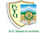 KyU Alumni Association